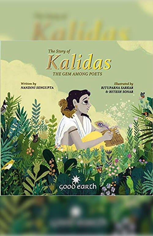 Kalidas | Nandini Sengupta