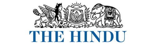 The Hindu | Nandini Sengupta